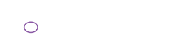 Neos.pro - Photographer in Skiathos